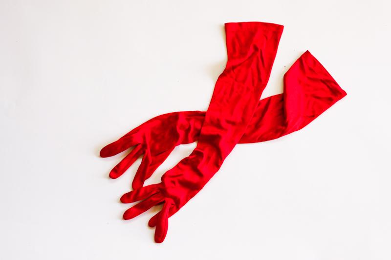 campbell-salgado-studio_props_el-corazon_gloves_1.jpg