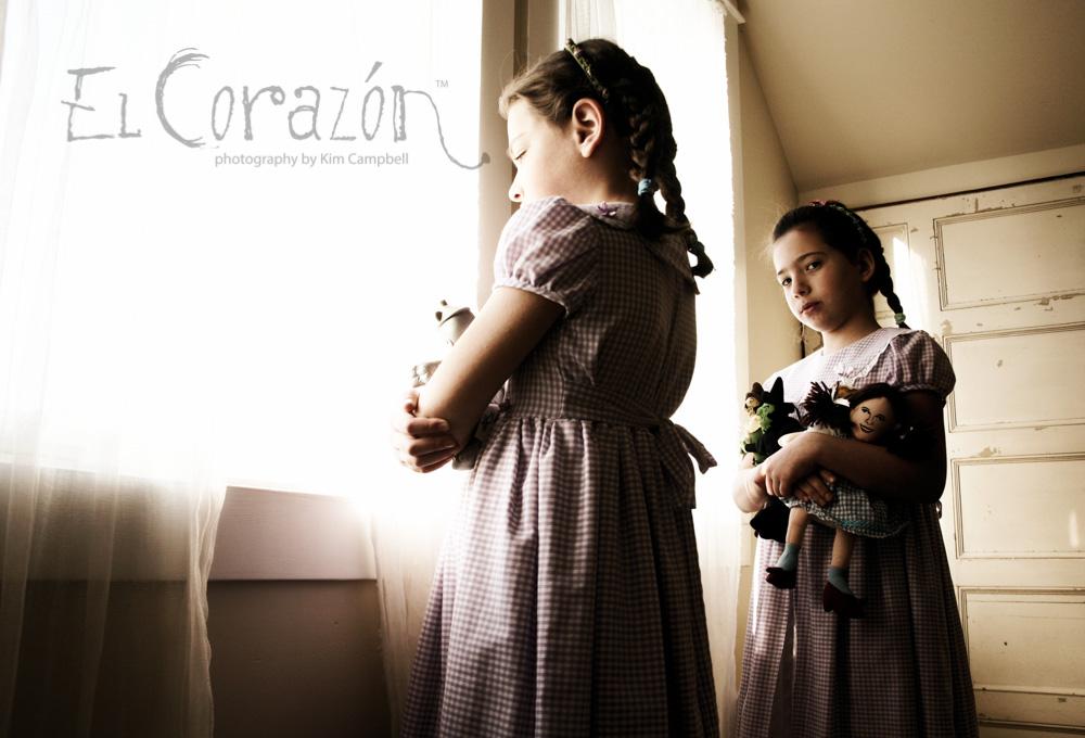 campbell-salgado-studio_fine-art-el-corazon-photographery_portland-oregon_5695.jpg
