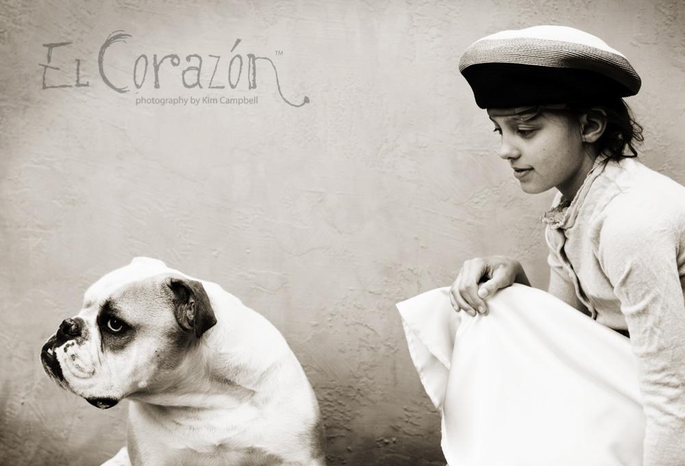 campbell-salgado-studio_fine-art-el-corazon-photographery_portland-oregon_1188.jpg