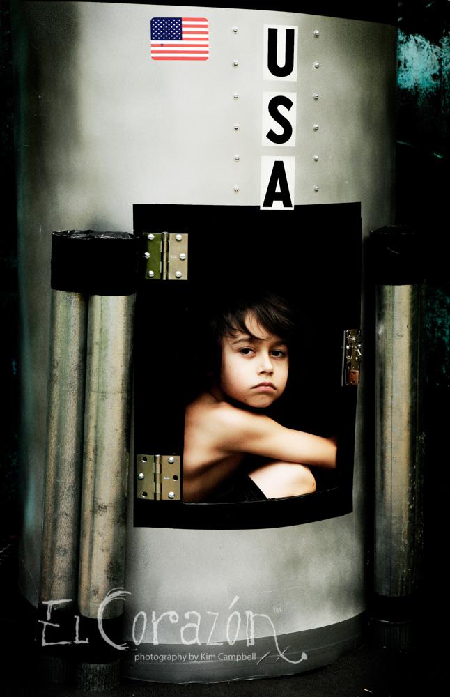 campbell-salgado-studio_fine-art-el-corazon-photographery_portland-oregon_3584-2.jpg