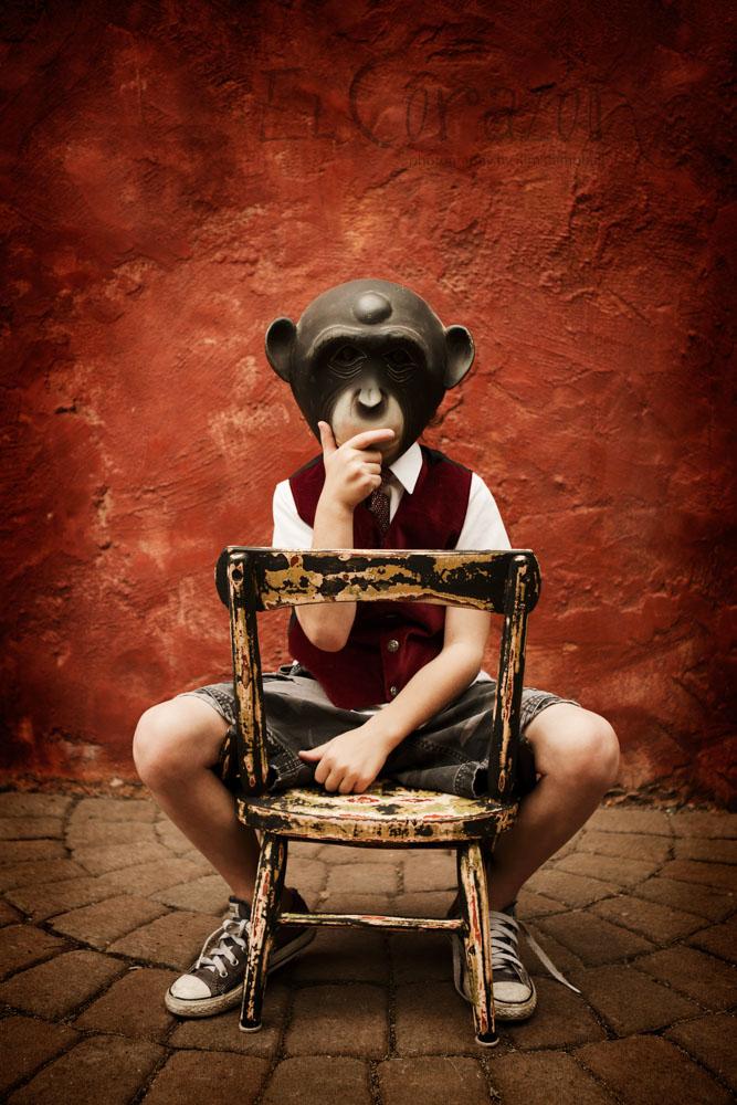 campbell-salgado-studio_fine-art-el-corazon-photographery_portland-oregon_-3.jpg