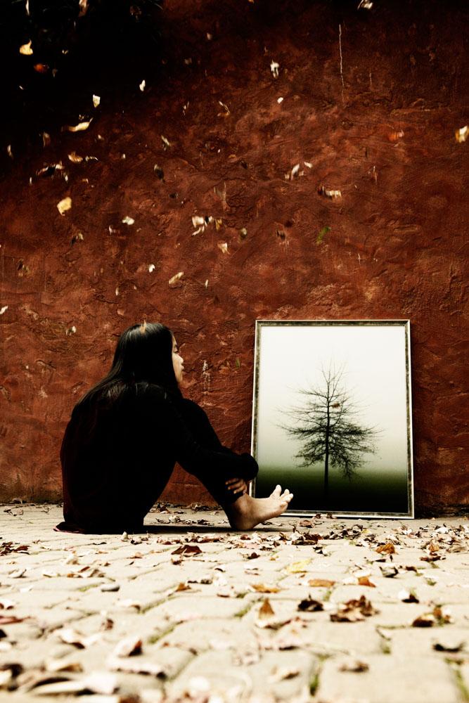 campbell-salgado-studio_fine-art-el-corazon-photographery_portland-oregon_2-2.jpg