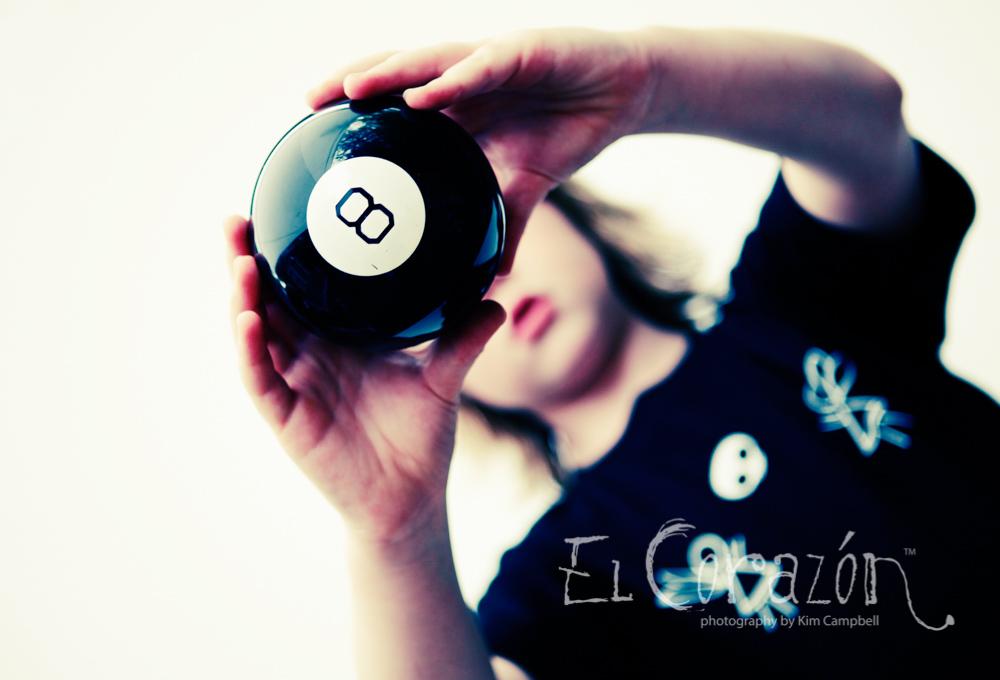 campbell-salgado-studio_fine-art-el-corazon-photographery_portland-oregon_0584.jpg