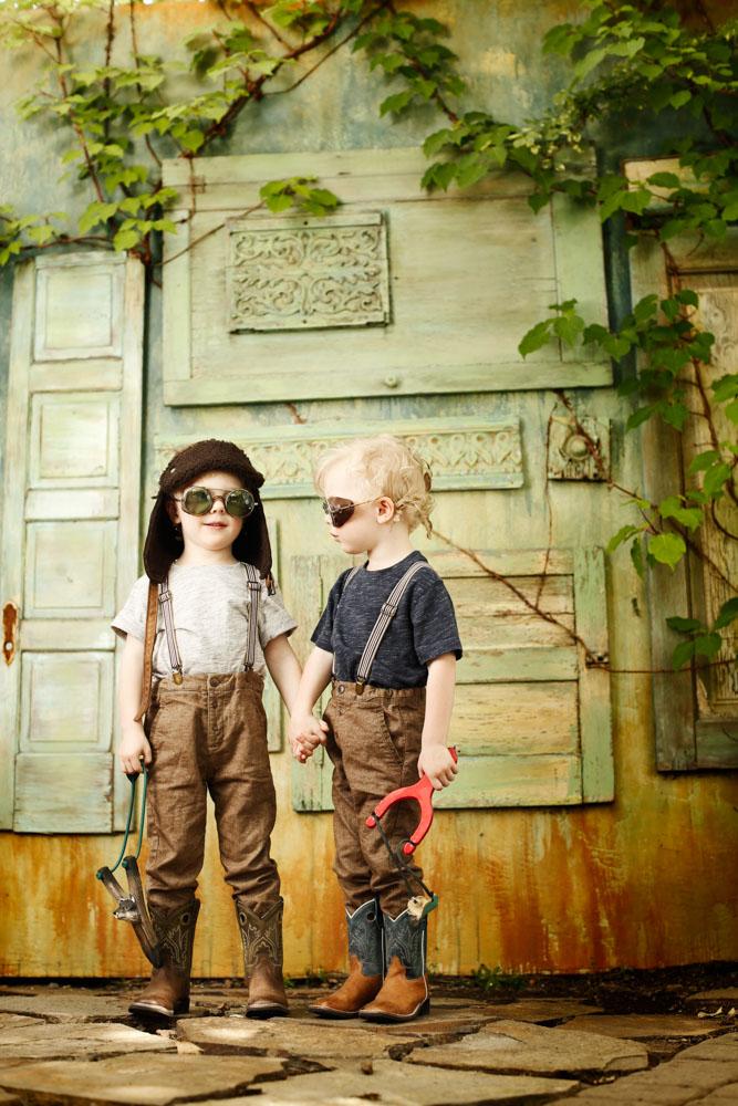 campbell-salgado-studio_fine-art-el-corazon-photographery_portland-oregon_010529.jpg