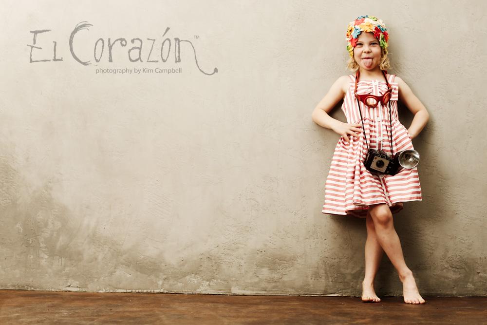 campbell-salgado-studio_fine-art-el-corazon-photographery_portland-oregon_010413.jpg
