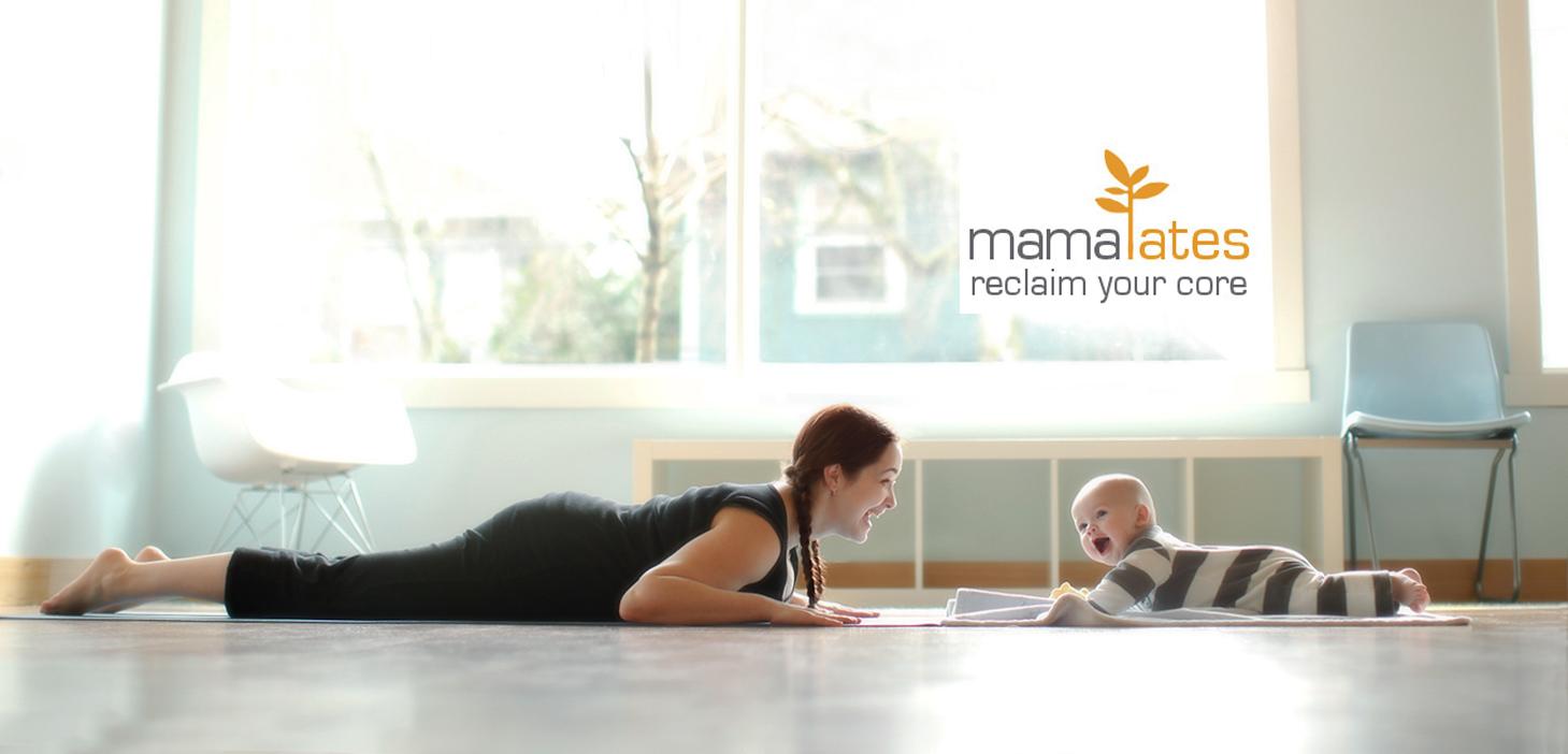 campbell-salgado-studio_mamalates.jpg