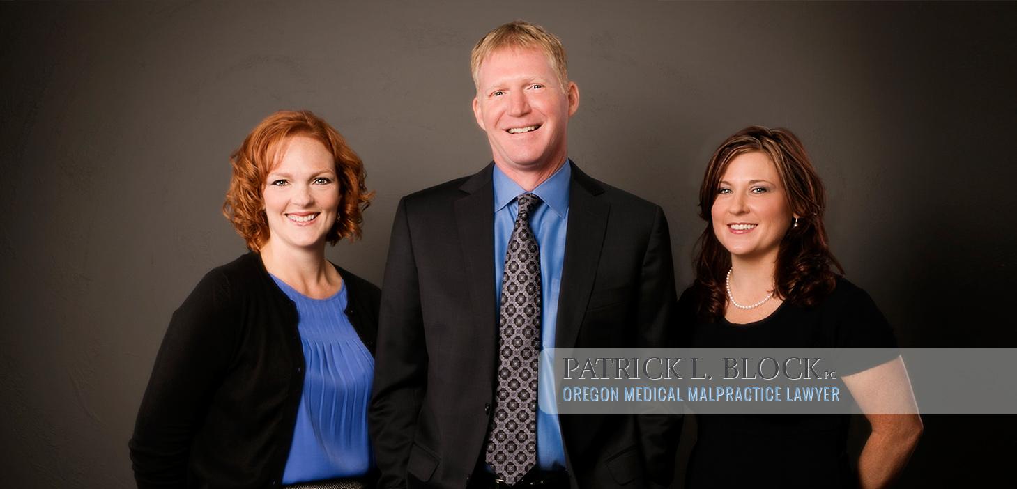 campbell-salgado-studio_patrick-block-attorney.jpg