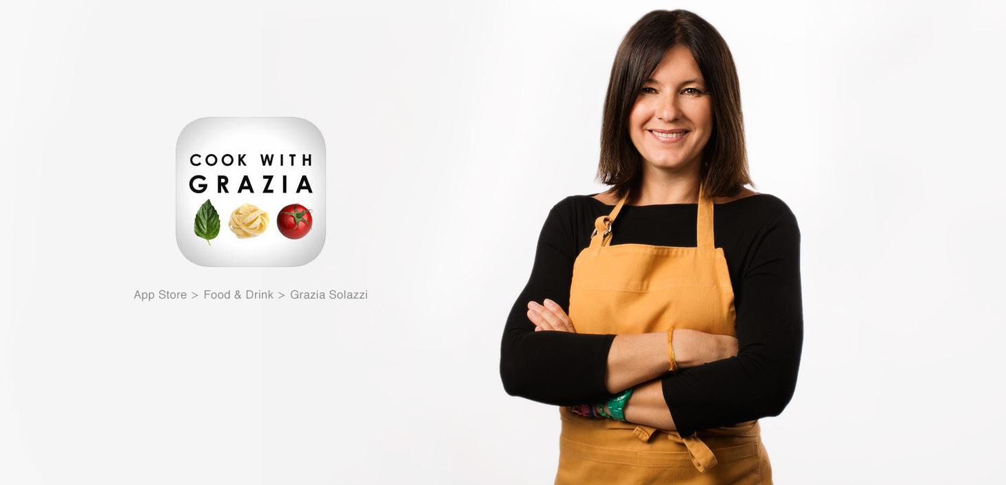 campbell-salgado-studio-commercial-cook-with-grazia.jpg