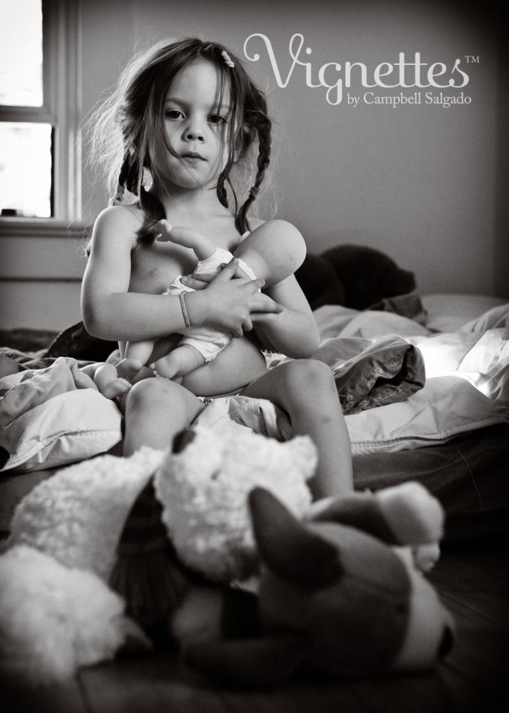 campbell-salgado-studio_vignettes-photographer_portland-oregon_7318.jpg