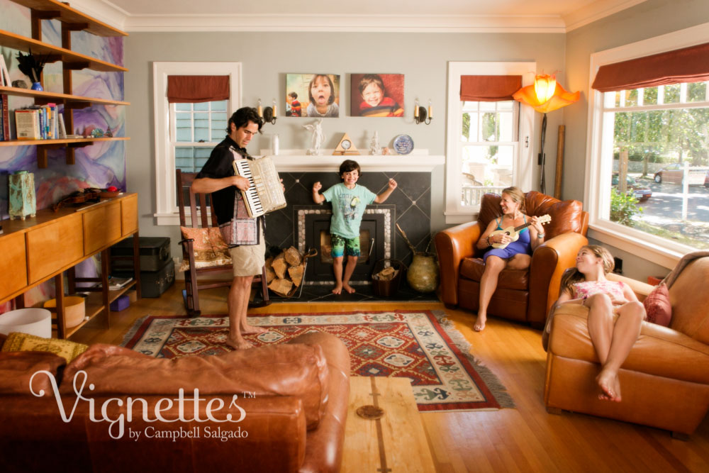 campbell-salgado-studio_family-photographer_portland-oregon_2.jpg