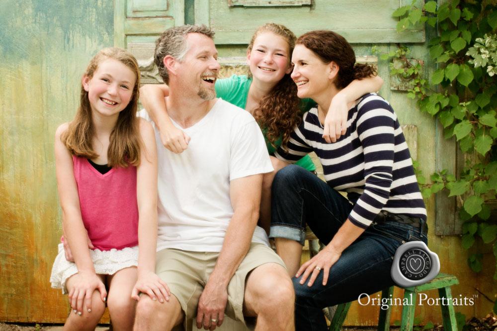 campbell-salgado-studio_family-photographer_portland-oregon_7.jpg