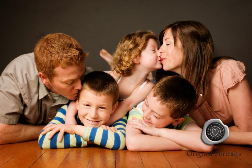 campbell-salgado-studio_family-photographer_portland-oregon_10-3.jpg