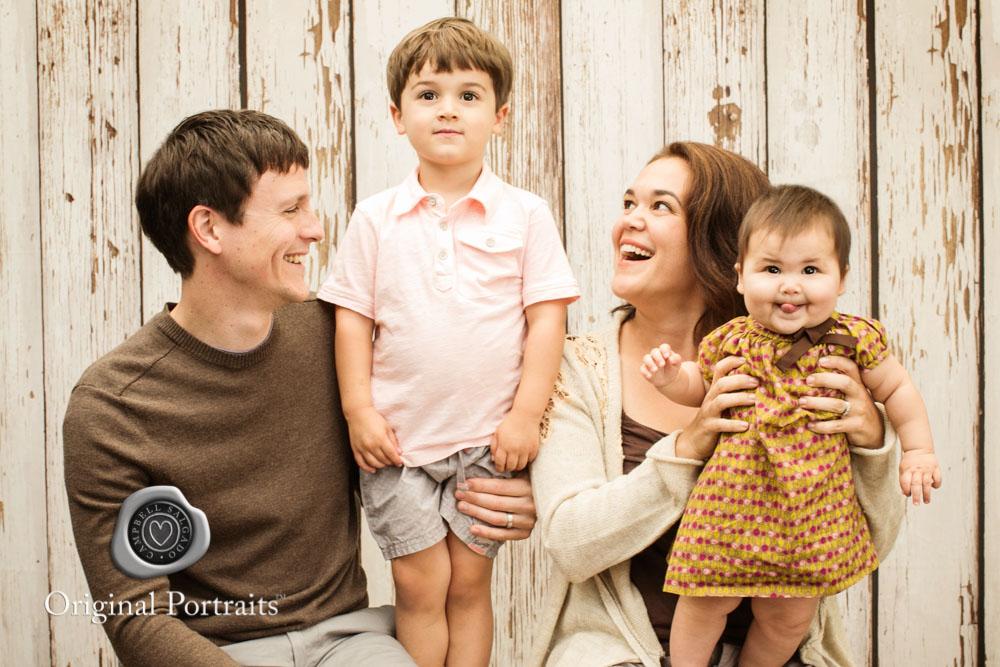 campbell-salgado-studio_family-photographer_portland-oregon_14.jpg