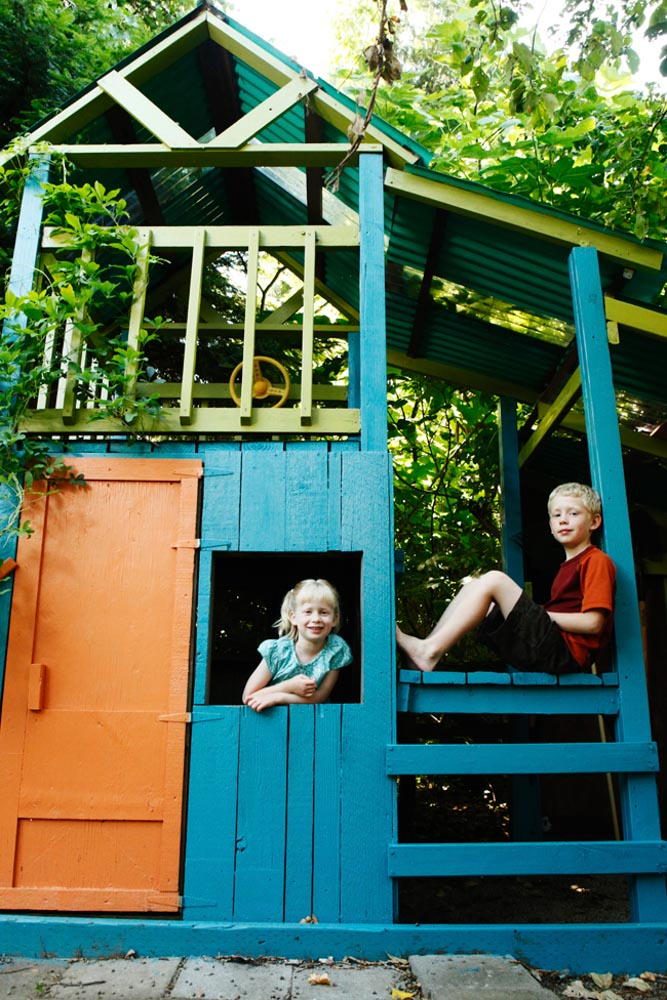 campbell-salgado-studio_vignettes-photographer_portland-oregon_07.jpg