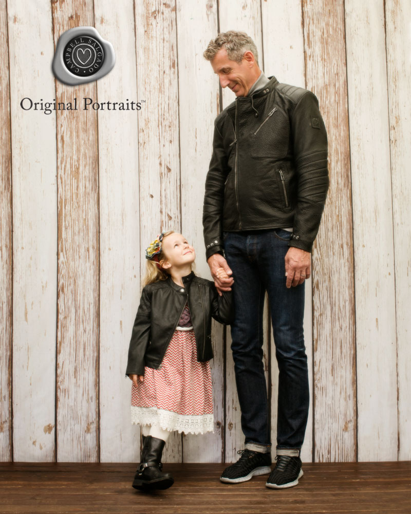 campbell-salgado-studio_family_photographer_portland-oregon_.jpg