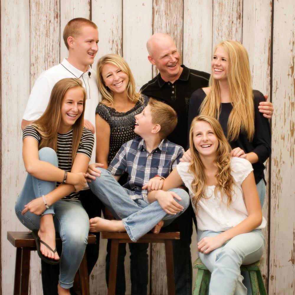 campbell-salgado-studio_family_photographer_portland-oregon_1.jpg