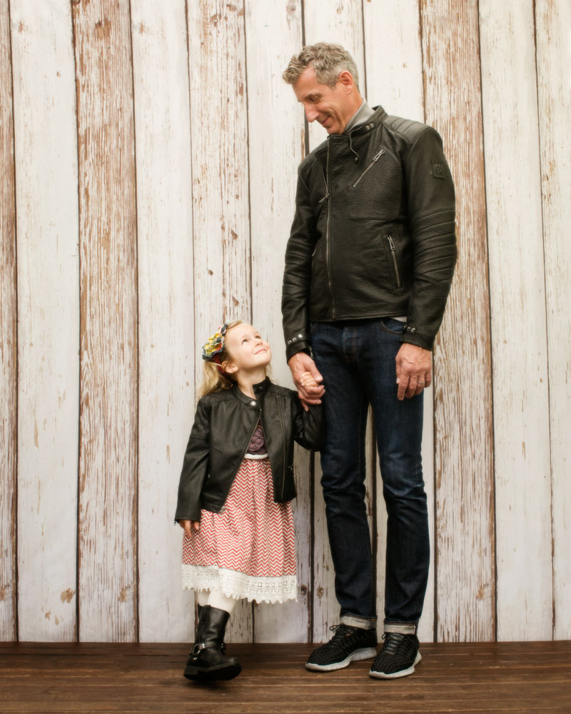 campbell-salgado-studio_family_photographer_portland-oregon_.jpg