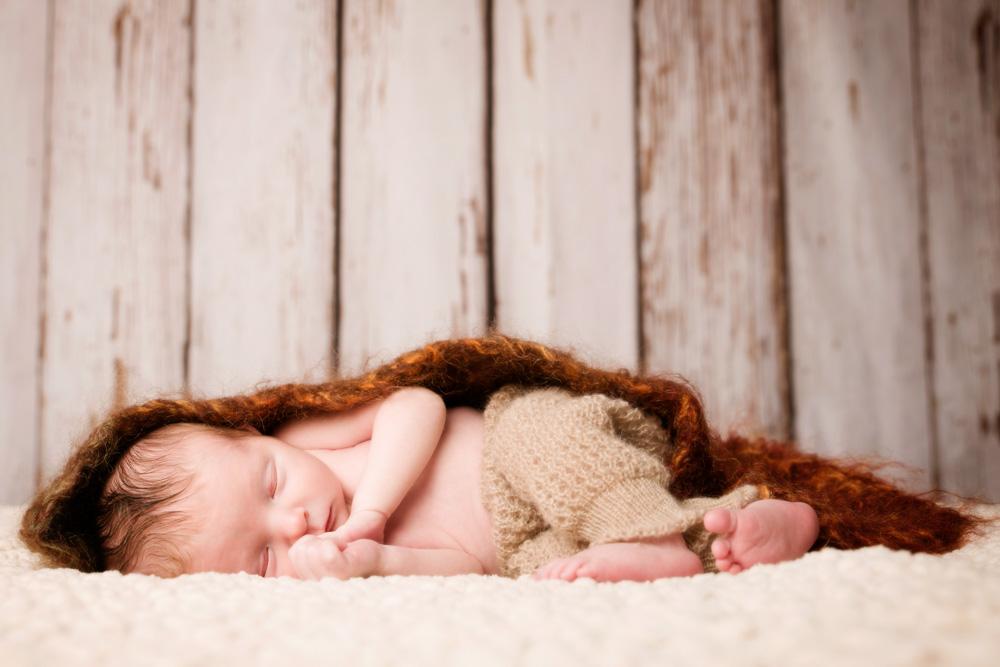 campbell-salgado-studio_baby-photographer_portland-oregon_10.jpg