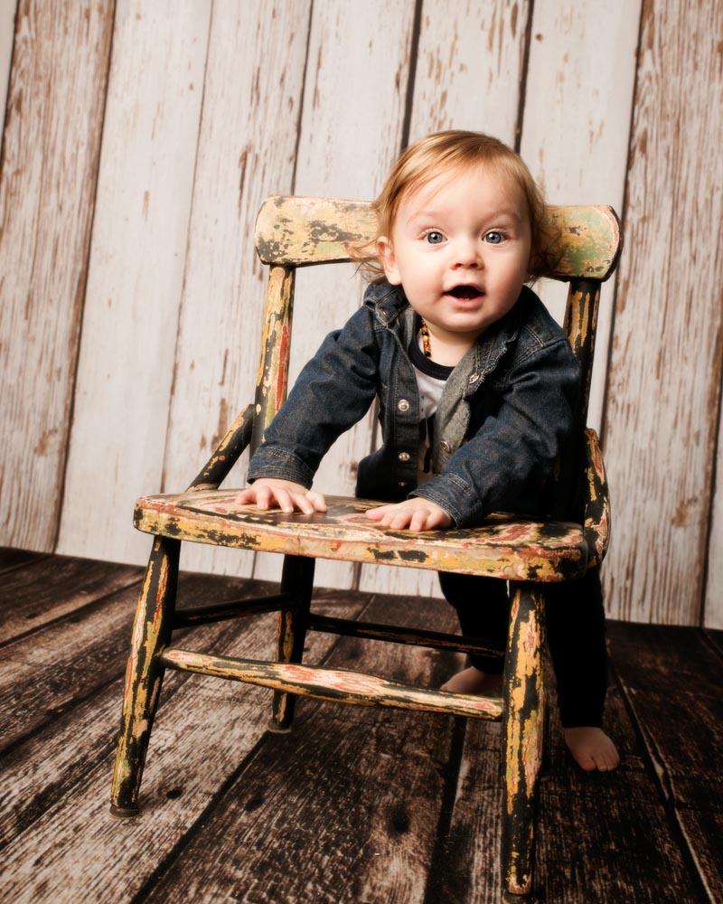 campbell-salgado-studio_kids-photographer_portland-oregon_6822.jpg