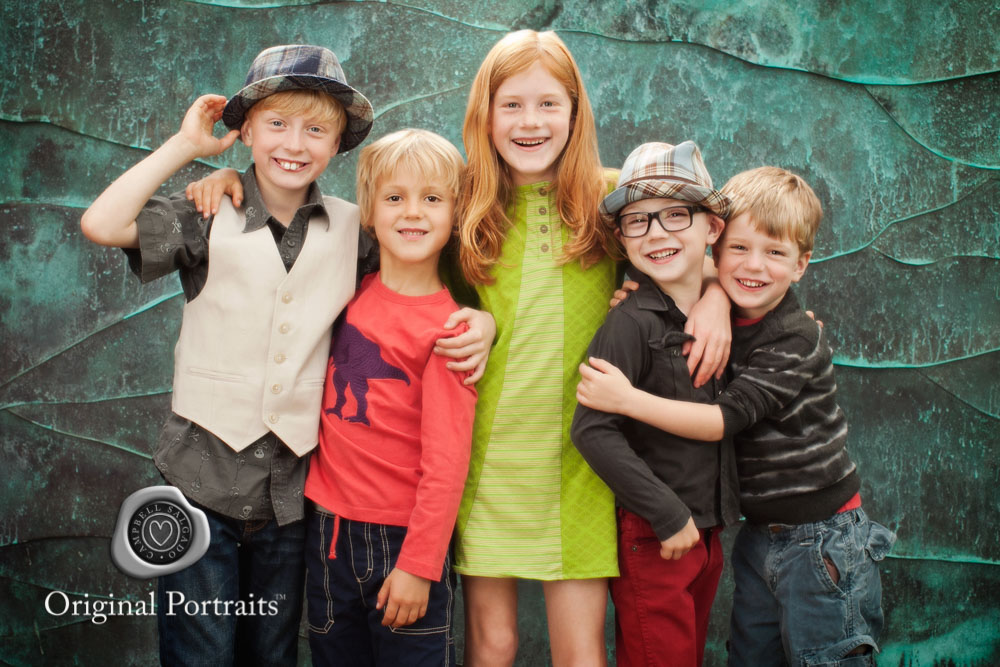 campbell-salgado-studio_children-photographers_portland-oregon_7-2.jpg
