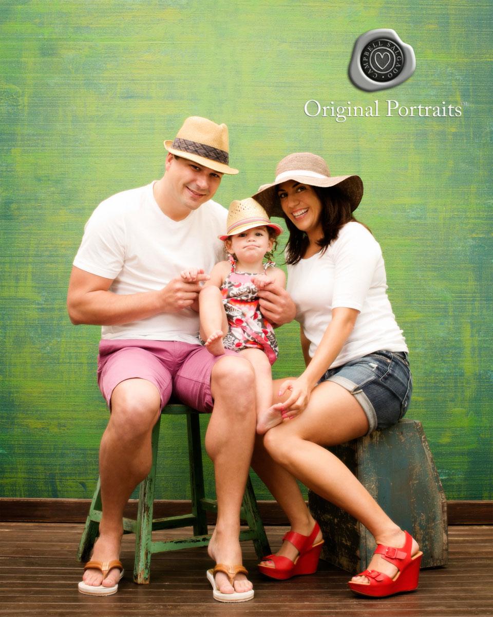 campbell-salgado_photographers_family_10-2.jpg