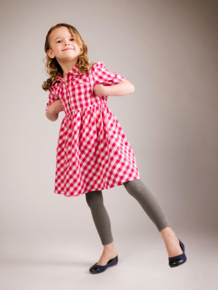 campbell-salgado-studio_children-photographers_portland-oregon_10.jpg