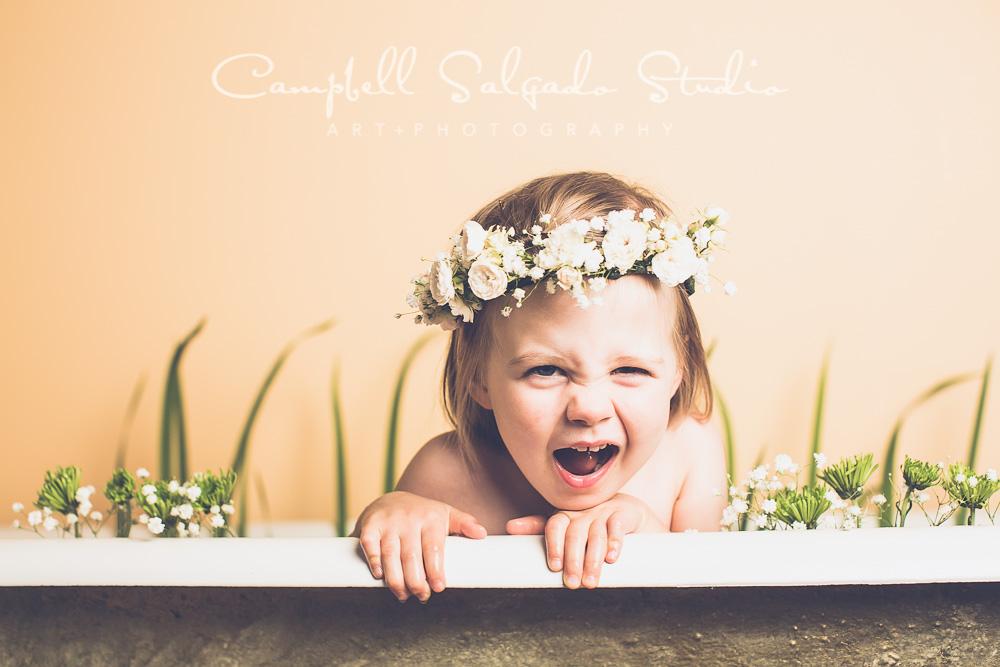 milk-bath-photography-toddler_campbell-salgado_portland_01-2.jpg