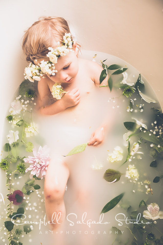 milk-bath-photography-toddler_campbell-salgado_portland_03.jpg