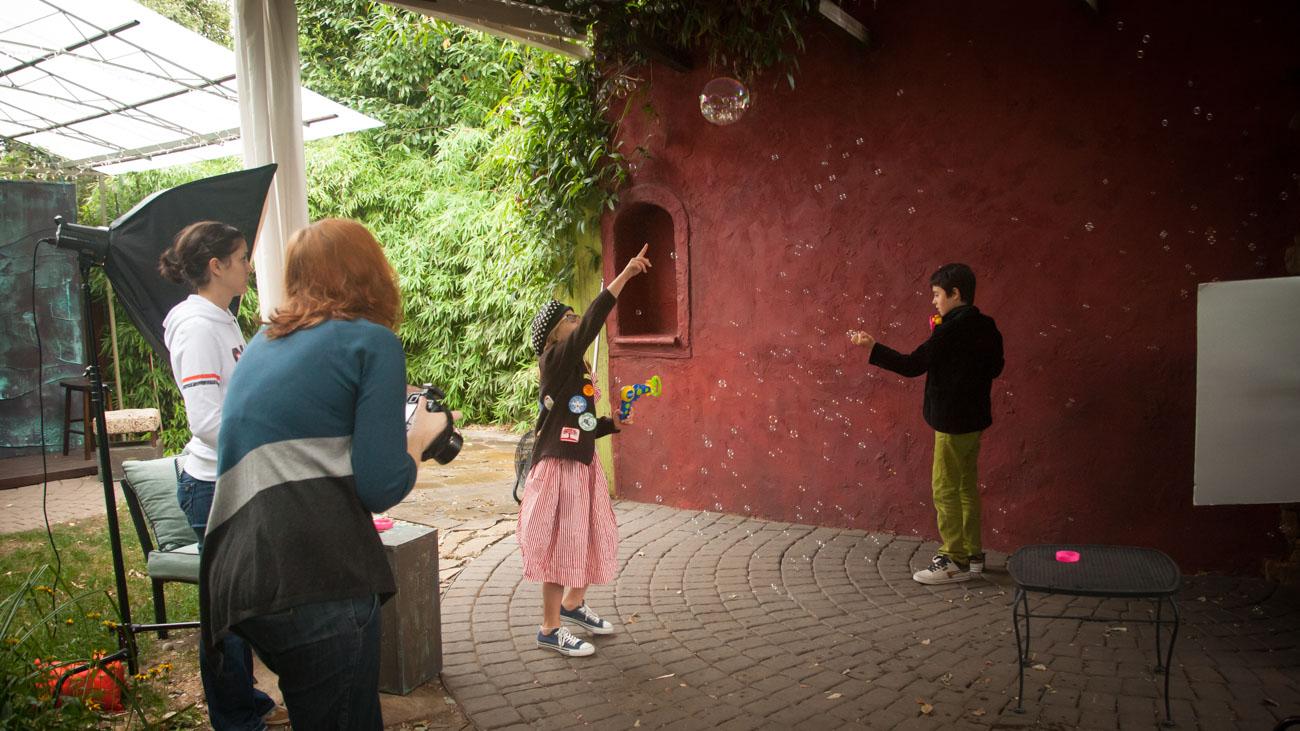 campbell-salgado-studio_kim-campbell_portrait-photography_8359.jpg