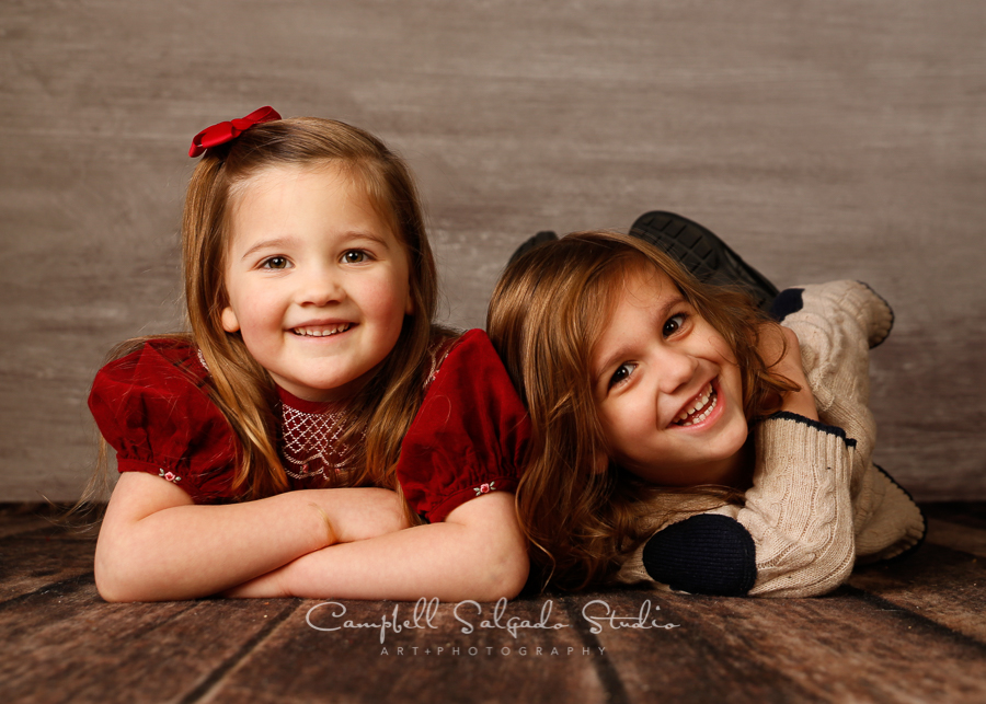 campbell-salgado-childrens-holiday-photography_1410.jpg