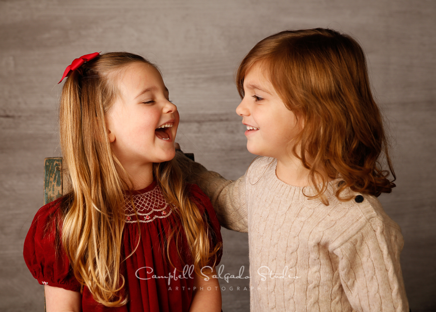 campbell-salgado-childrens-holiday-photography_1378.jpg