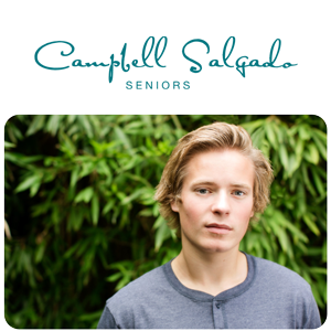 campbell-salgado_photo-studio_senior-photographers.png