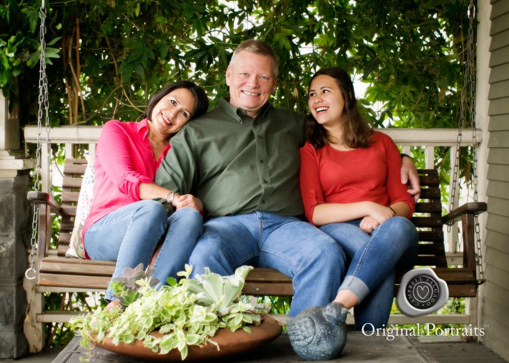 campbell-salgado-studio_family-portrait-photographer_portland-oregon_1-2.jpg
