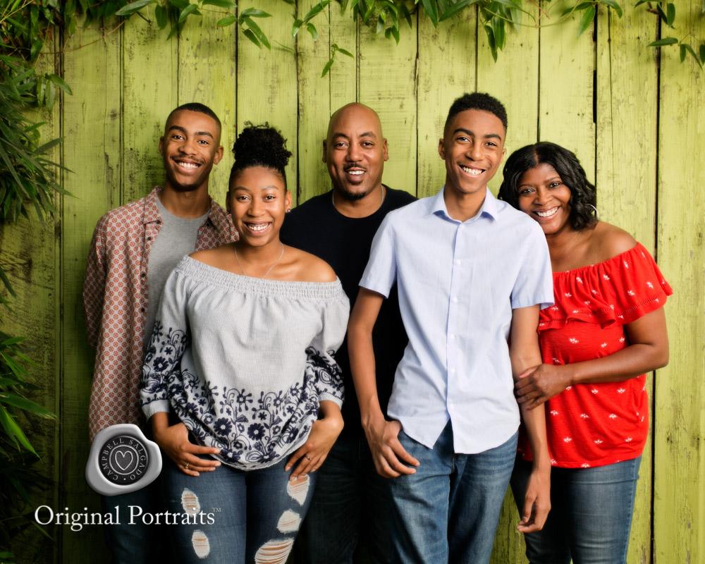 campbell-salgado-studio_family-portrait-photographer_portland-oregon_1.jpg