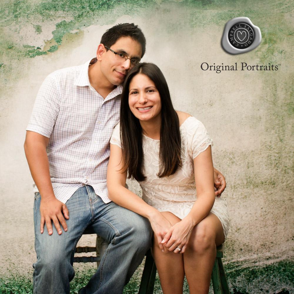 campbell-salgado-studio_family-portrait-photographer_portland-oregon_8.jpg