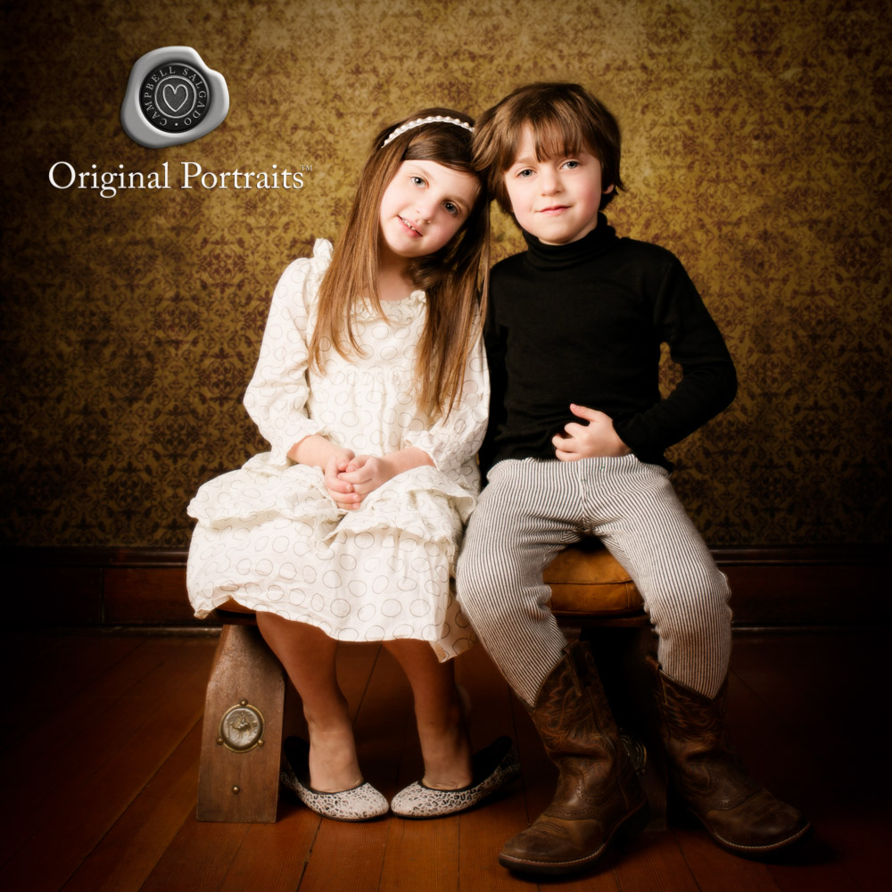 campbell-salgado-studio-original-portraits-7.jpg