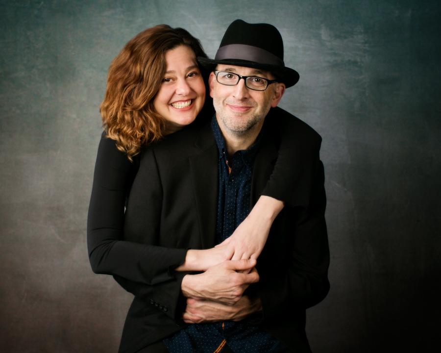 campbell-salgado-studio-couples.jpg