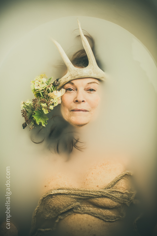 milk-bath-photography-women_campbell-salgado_portland-oregon_1942-2.jpg