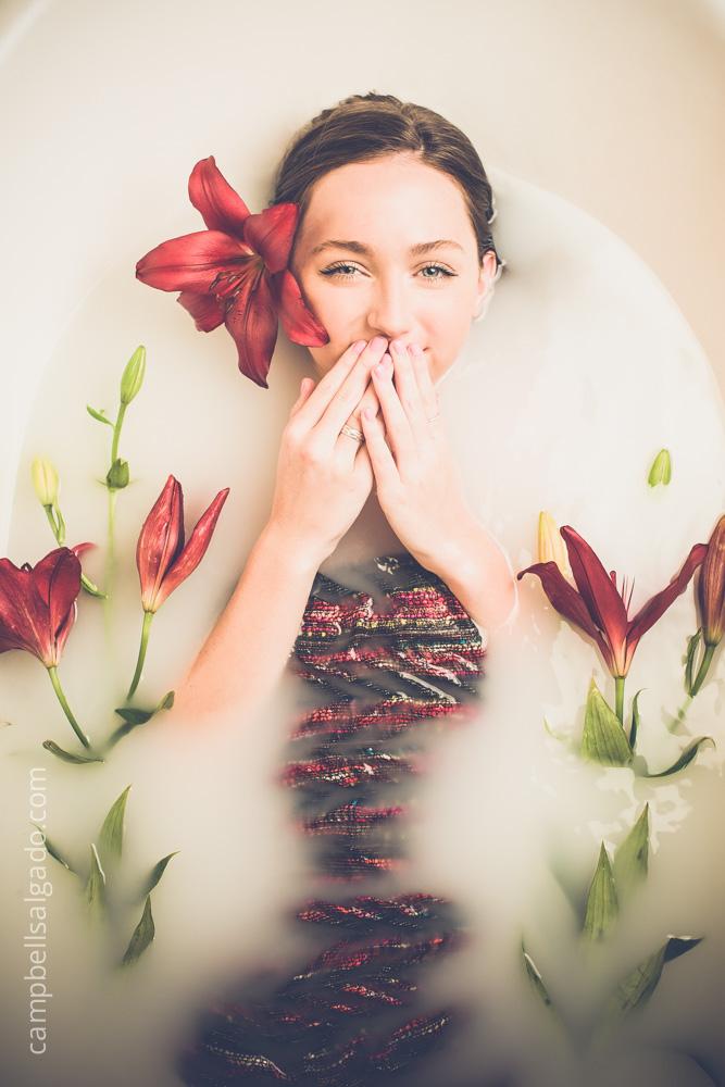 milk-bath-photography-women_campbell-salgado_portland-oregon_0897-4.jpg