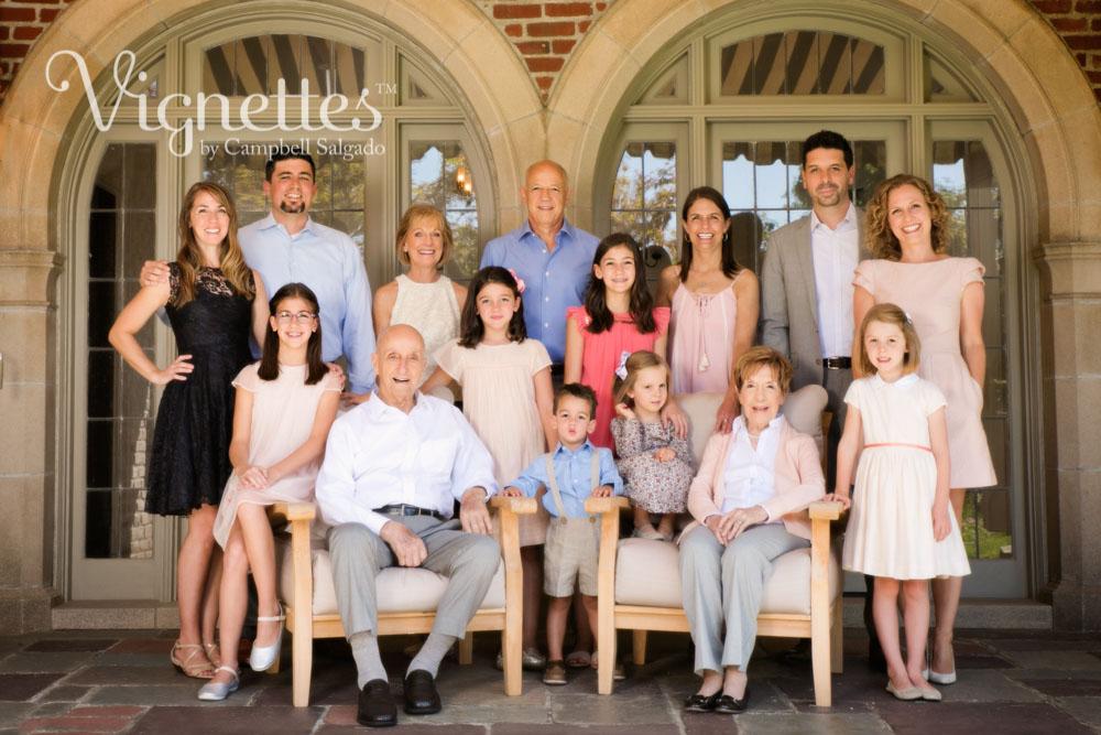 campbell-salgado-studio_family-photographer_portland-oregon_1-2.jpg