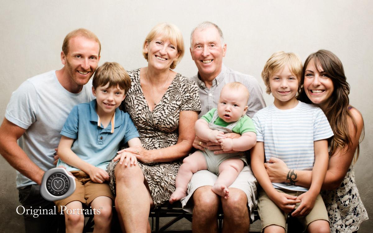 campbell-salgado_studio_family-photographers-10.jpg
