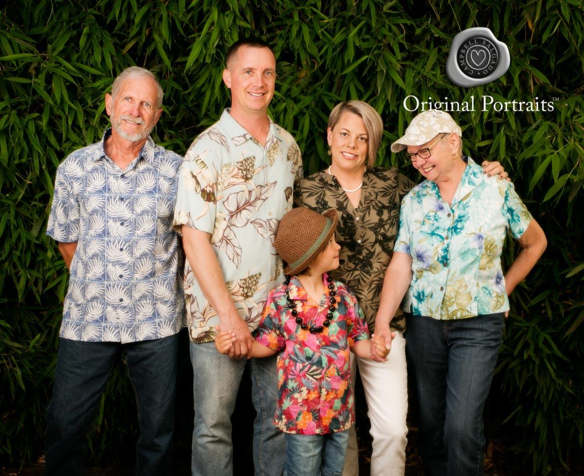 campbell-salgado_studio_family-photographers-1-4.jpg