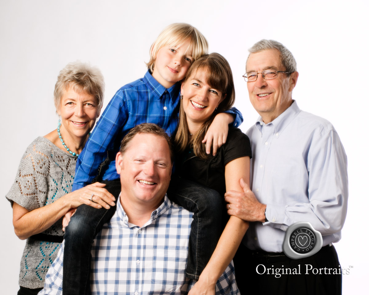 campbell-salgado_studio_family-photographers-14.jpg