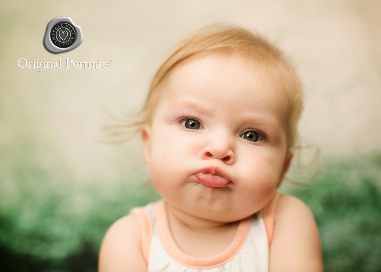 campbell-salgado_studio_newborn-baby-photographers--4.jpg