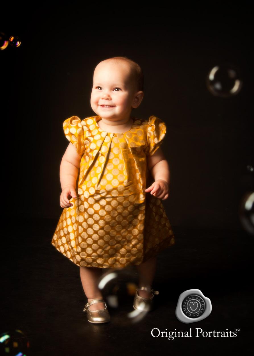 campbell-salgado_studio_newborn-baby-photographers-10-3.jpg