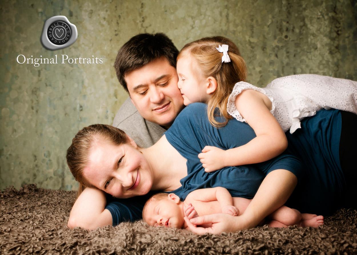 campbell-salgado_studio_newborn-baby-photographers-.jpg