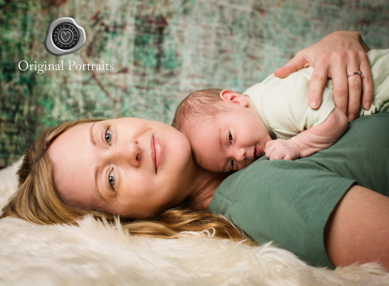 campbell-salgado_studio_newborn-baby-photographers-7.jpg