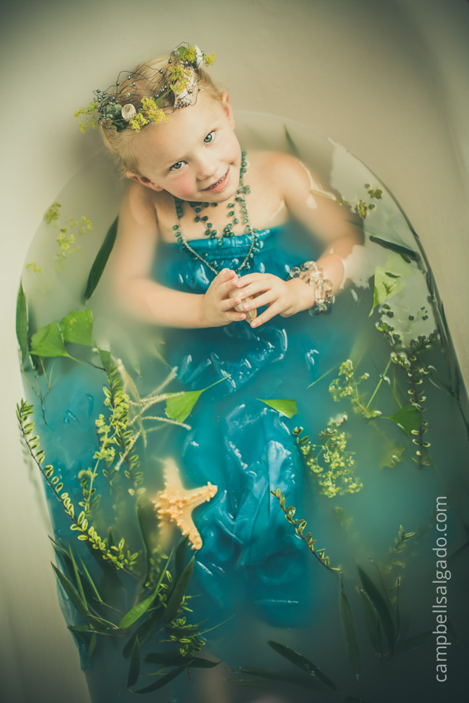 milk-bath-photography_baby-child_portland-oregon_photo-studio_kim-campbell-photographer-2.jpg
