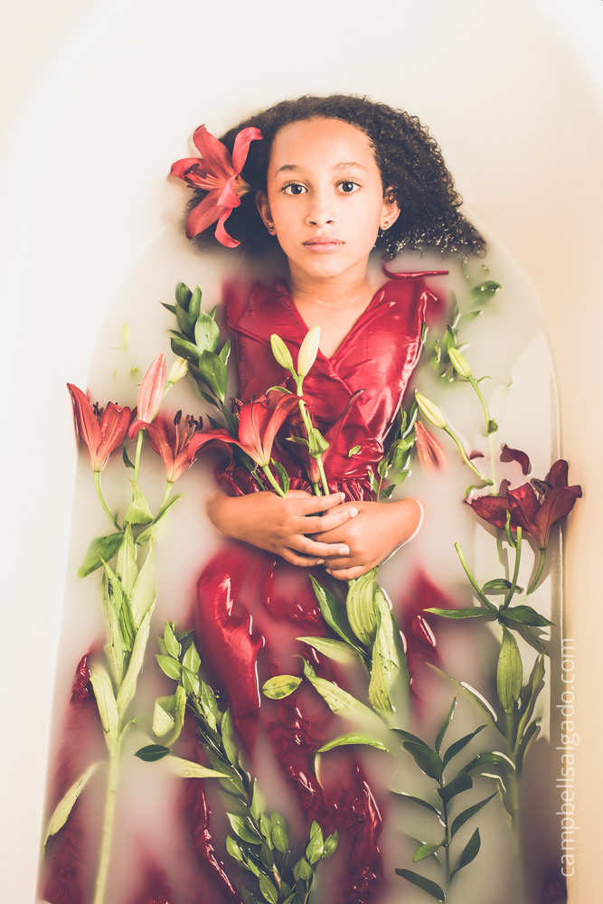 milk-bath-photography_baby-child_portland-oregon_photo-studio_kim-campbell-photographer-5.jpg