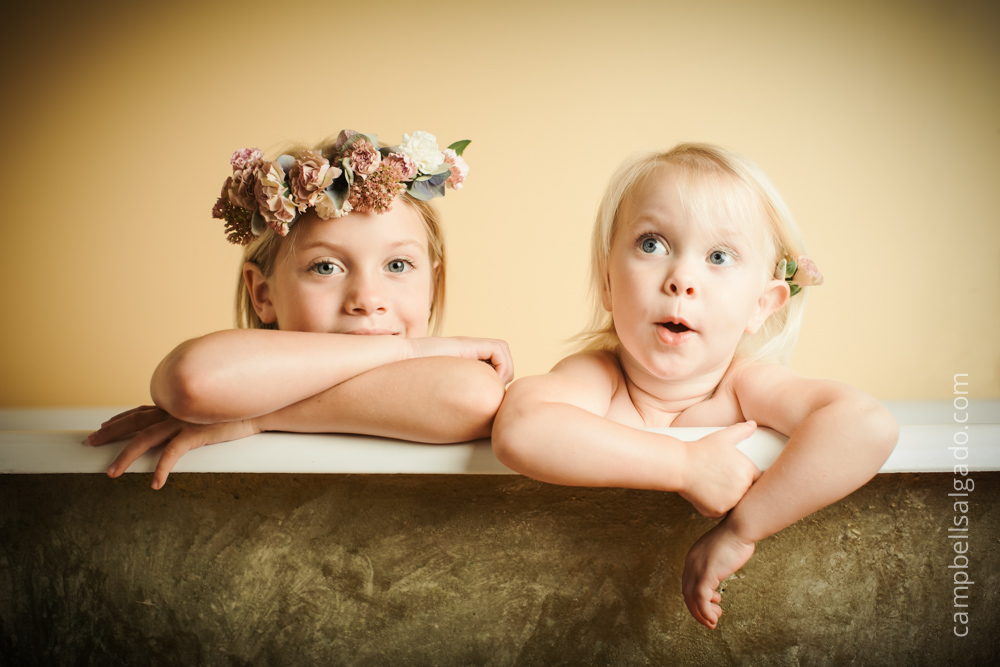 milk-bath-photography_baby-child_portland-oregon_photo-studio_kim-campbell-photographer-9.jpg